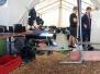 Halbzeit im Bundesjugendlager