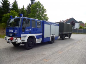 P1000812