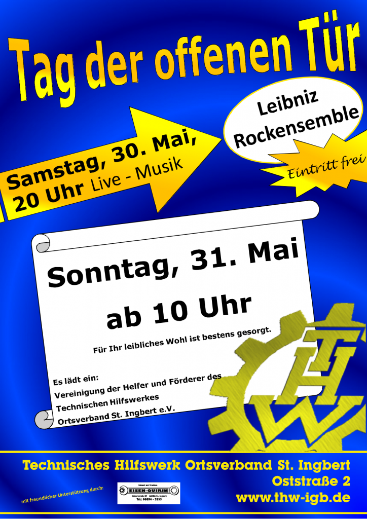 PlakatA3web_01